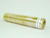 Пленка  ПВХ 300*300 мм. ТЕКОROL\6