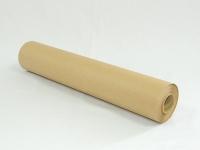 Бумага пергам. 100 м ЛЮКС (46см) коричнев