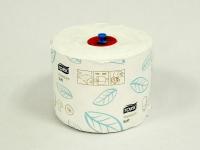 Туалетний папір Tork 2х сл. супер мякі 27шт\уп (127520)