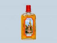 Одеколон 80 мл/24 Красная Москва
