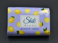 "Мило""Шик"" 70 гр туалетне\84 Лимон"