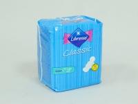 Прокл Libresse Classic Super DRAI 9 шт(4)\24  (82265)