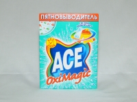 Пятнов АСЕ 500 гр д/цветн (зел)сух\22