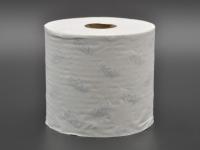 Туалетний папір Tork Smart One міні рулон 12шт\ящ (472193)
