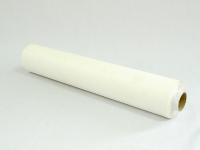 Бумага пергам. 100 м ЛЮКС (46см) Біла\4
