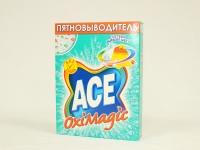 Пятнов АСЕ 200 гр д/Колор (зелен)сух