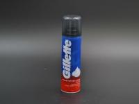 """Пінка """"Gillette"""" для гоління 200 мл\6"""