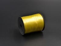 Завязка-лента  жовта