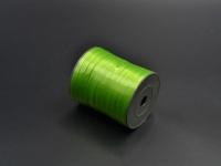 Завязка-лента  Зелена