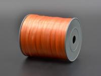 Завязка-лента  Оранж