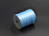 Завязка-лента  Блакитна