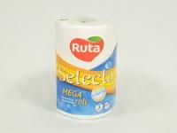 Бум полот Рута Selecta Mega 1рул.\20