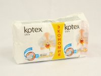 Прокл Котекс Ultra Soft Normal  20 шт (4к)\16 (42676)