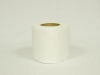 Туалетний папір КПК 15м Білий \8\48 шт (TP017. TP020)
