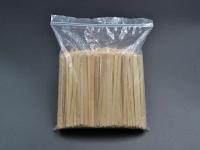 Мішалка дерев PREMIUM 14см\40