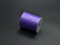 Завязка-лента  Фіолетова