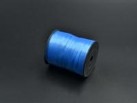 Завязка-лента  Синя