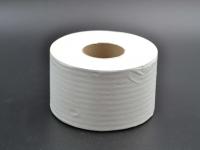 Туалетний папір Tork 2 сл. в мінірулонах 12шт\ящ (120231)