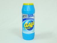"""Порошок для чистки """"Gala""""500гр\20 Хлор"""