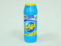 """Порошок для чистки """"Gala""""500гр\20 Лимон"""
