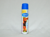 Освеж  Grace  300 мл\24 Східний базар