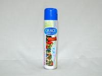 Освеж  Grace  300 мл\24 Квітучий луг