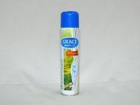 Освеж  Grace  300 мл\24 Лісовий полудень