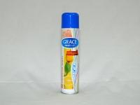 Освеж  Grace  300 мл\24 Соковитий лимон