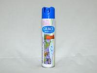 Освеж  Grace  300 мл\24 Французька лаванда