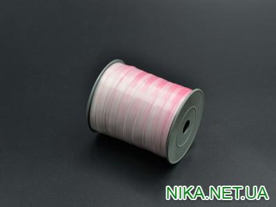 Завязка-лента  Розова